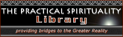 The Practical Spirituality Library